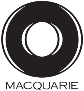 Macquarie