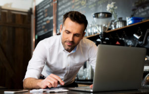 Simpler Depreciation For Small Business Instant Asset Write Off