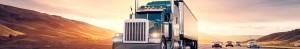 Truck & Trailer Finance