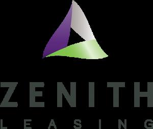 ZenithLeasing