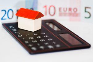 Understanding loan